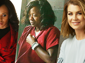 renouvelle Scandal, Grey's Anatomy Away With Murder
