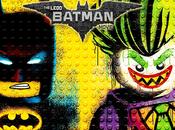 MOVIE LEGO Batman Notre critique