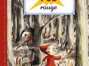 Petit ChaPUBron rouge