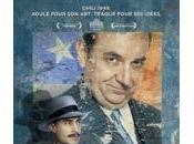 Neruda, film Pablo Larraín