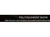 Inventaire pervers l'élection présidentielle