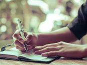Recruteurs, vous faut blog