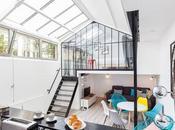 logements trop cool Paris