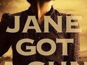 Jane (2016) ★★★★☆