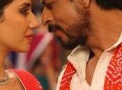 RAEES, film badass Shah Rukh Khan