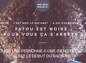#racisme vous valez mieux (une histoire belge)