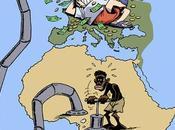 flux financiers vident l'Afrique, Idriss Linge