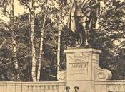 monument Louis Bavière Nuremberg (2). Nouveaux documents.