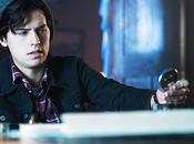 Audiences Jeudi 16/02 Riverdale baisse, Supernatural hausse