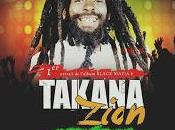 Takana Zion-Tèmè N'Dédon-Black Mafia Will Univers-2017.
