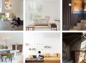 vivent architectes d'intérieur? exemples inspirants