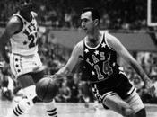 L'évolution maillots All-Star Game depuis plus d'un demi-siècle
