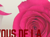 #ChurchAndDwight: Rendez-vous Saint-Valentin
