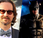 MOVIE Batman Matt Reeves négociations pour réaliser film