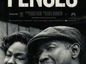 [critique] Fences ambitieuse adaptation