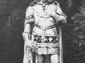 ténor Roi: Albert Niemann Louis Bavière