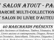 27ème salon Atout Papier (03)