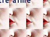 L'illusion délirante d'être aimé Florence Noiville, Points