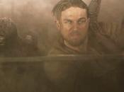 MOVIE King Arthur nouveau trailer dévoilé