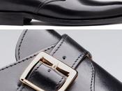 Chaussures boucles pour hommes: Conseils tendances homme