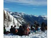 Séjour Pays Ecrins Hautes-Alpes