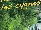 Quand reviendront cygnes Paul Ivoire