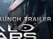 Halo Wars disponible Xbox