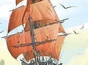 port marins perdus Teresa RADICE Stefano TURCONI