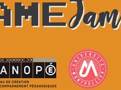 """EduGameJam 2017 première """"Game Jam"""" dédiée création jeux éducatifs"""