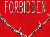 agendas: Découvrez Fordidden Tabitha Suzuma juillet