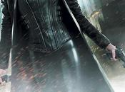 Underworld Nouvelle (Underworld: Awakening)