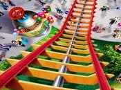 RollerCoaster Tycoon iPhone super PROMO
