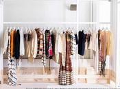 H&M teste nouvelle technologie pour améliorer l'expérience shopping