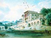 Villa royale Berchtesgaden, mal-aimée