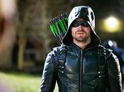 critiques Arrow Saison Episode Sin-Eater.