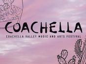 H&M loves CAOCHELLA