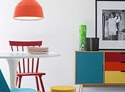 'Les Conseils Déco Françoise' Relookez meubles, facilement