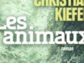 Animaux Christian Kiefer