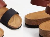 Sandales pour hommes, pourquoi succomber