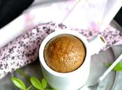 CAKE café Avec sans micro-ondes