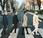 membre jury Voice rendent hommage Beatles