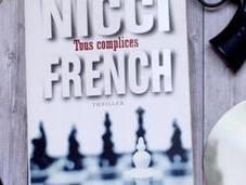 Tous complices Nicci French