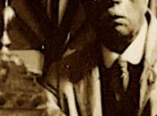 archives Louis Charbonneau-Lassay