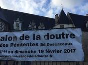Retour(s) Loire