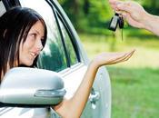 Comment gagner l'argent avec voiture?