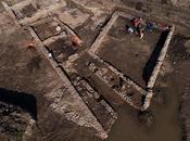 culte Mithra était présent Corse