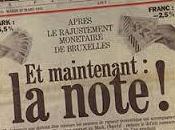Elections Sauter Tour Eiffel sans parachute, est-ce fait