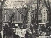 Atmousfèro 1900 mercat plaço