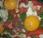 tomates ivre beurre casser oeufs des...