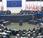 contient texte voté Parlement européen robotique